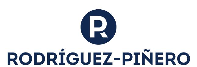 Rodríguez Piñero