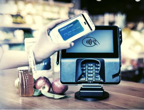 El pago a través del teléfono móvil ya es una realidad