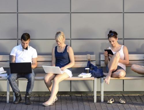 ¿Se acerca el final de los Millennials?