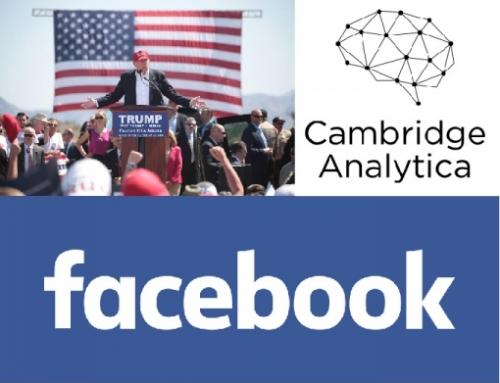 Cambridge Analytica: explicamos el caso que ha sacudido a Facebook