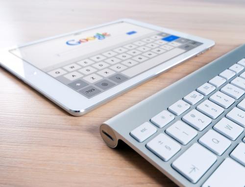 Posicionamiento SEO: trucos para salir antes en Google
