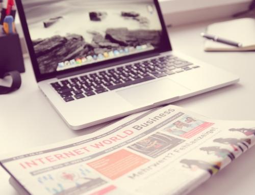 Estrategia SEO para medios de Comunicación: actualizado para 2018