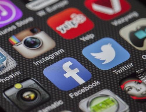 Redes Sociales en las Administraciones Publicas: sus beneficios