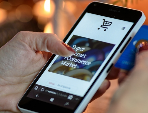 Los 5 errores más comunes al lanzar tu ecommerce