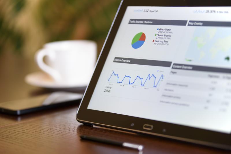 aumentar las visitas de tu blog 6