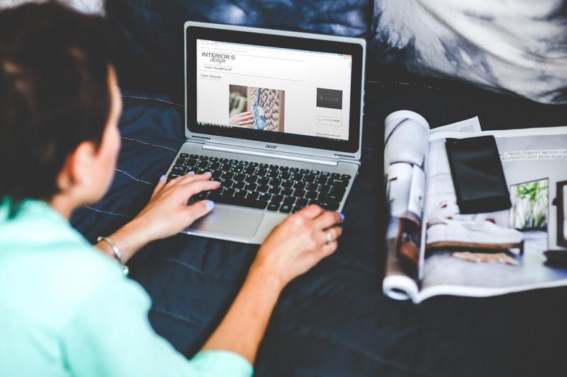 aumentar las visitas de tu blog 2