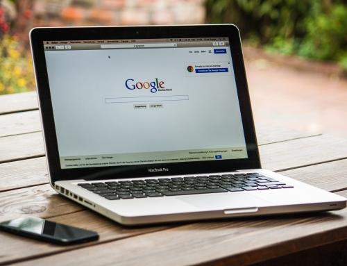 Estos son los últimos cambios que se han producido en el algoritmo de Google y así afectará a tus anuncios