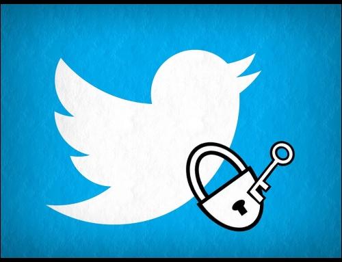 Twitter y el problema de deshumanizar las empresas