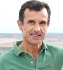 Ismael Fernandez