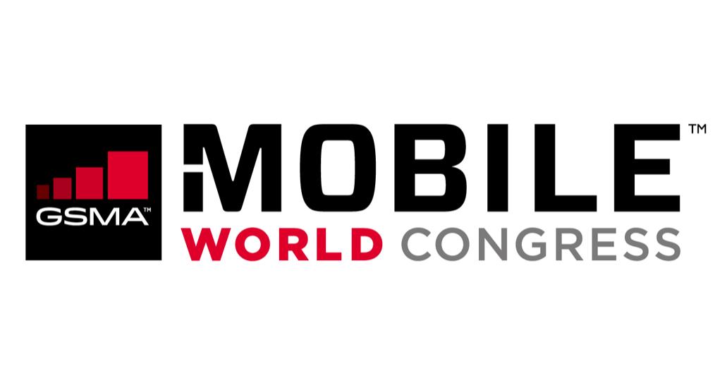 Mobile World Congress: te detallamos las novedades de 2019