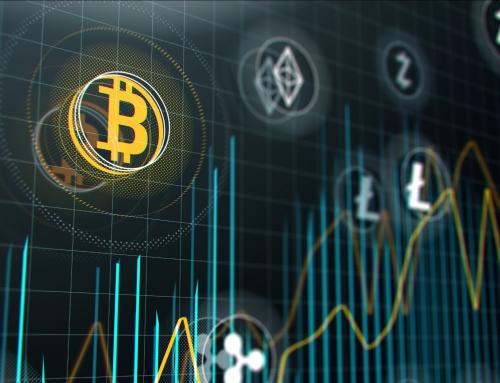 Blockchain: las criptomonedas como método de financiación de startups