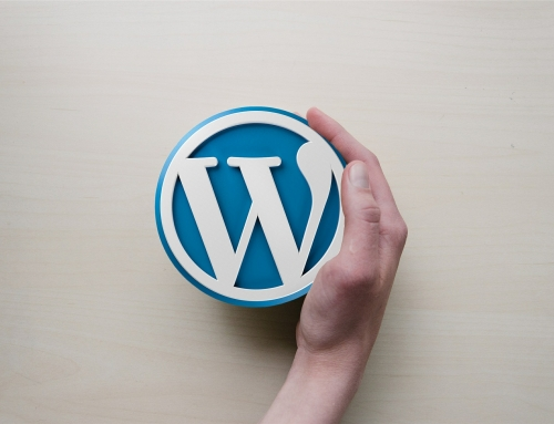 Ventajas de WordPress frente a otros CMS, ¿por qué sigue triunfando?