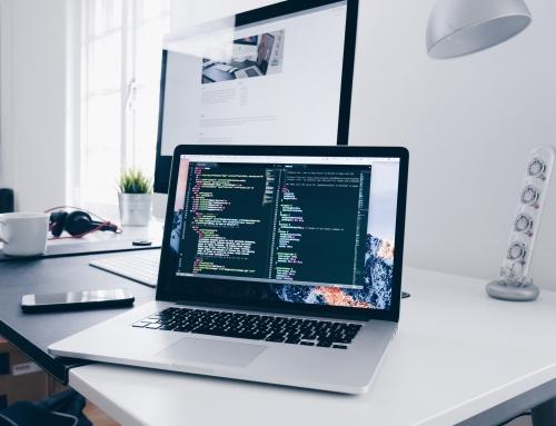 El impacto del Internet de las Cosas (IoT) y sus aplicaciones