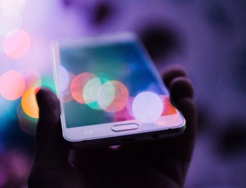 Cómo va a cambiar el 5G nuestra vida cotidiana