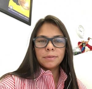 Jennifer Coronado