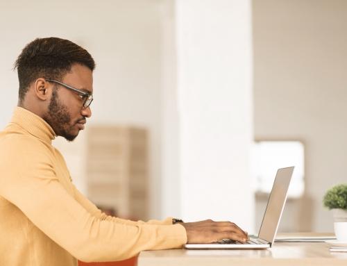 Qué es copywriting y para qué sirve