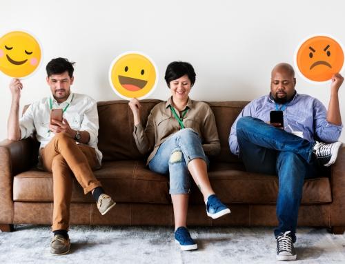 ¿Sabías que los emojis pueden incrementar el CTR de tus campañas?