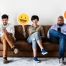 Emoji email marketing