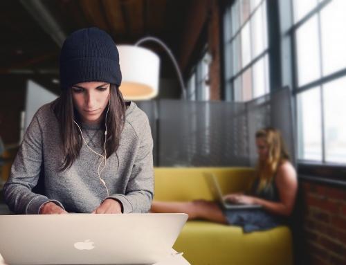 Los trabajos digitales más demandados de 2020