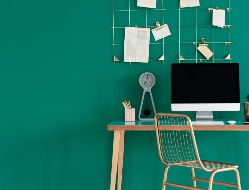 ¿Por qué tener un organizador de tareas?