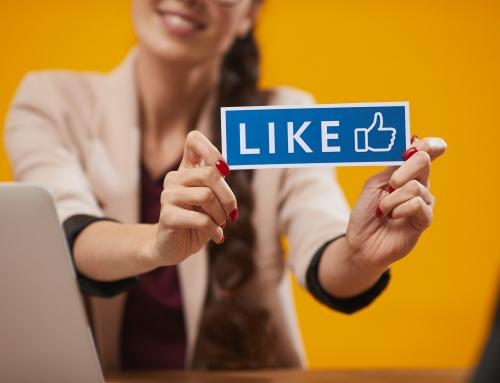 Elegir correctamente las redes sociales para tu negocio