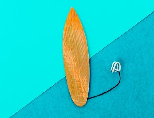 Vídeo: ¿Tu marca necesita un rediseño?